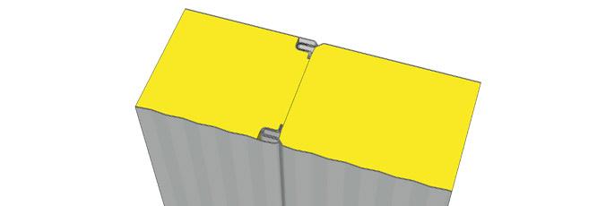 fd panneaux panneaux laine de verre sans perforation fd panneaux. Black Bedroom Furniture Sets. Home Design Ideas